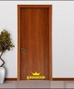 Chuyên sản xuấtCửa gỗ công nghiệp MDF phủ veneer KD.P1 và cung cấp cửa gỗ công nghiệp, Cửa gỗ HDF, Cửa gỗ HDF Veneer, cửa nhựa ABS Hàn quốc. giá cửa gỗ công nghiệp HDF