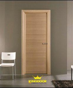 Cửa gỗ công nghiệp đa dạng về mẫu mã và kiểu dáng: cửa gỗ HDF, cửa gỗ phủ nhựa, cửa gỗ HDF phủ veneer... Với nhiều ưu điểm và sang trọng so với các ...