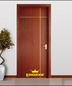 Cửa gỗ công nghiệp MCửa gỗ công nghiệp MDF phủ veneer KD.R4GL3 DF phủ veneer KD.R4GL3 giá tốt trên thị trường. Bảo Hành Lắp Đặt. Hỗ trợ 24/7. Tư Vấn Miễn Phí. Giá Cả Cạnh Tranh. Hotline: 0919707355