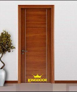 Cửa gỗ công ngCửa gỗ công nghiệp MDF phủ veneer KD.R4GL3hiệp MDF phủ veneer KD.R4GL3 giá tốt trên thị trường. Bảo Hành Lắp Đặt. Hỗ trợ 24/7. Tư Vấn Miễn Phí. Giá Cả Cạnh Tranh. Hotline: 0919707355