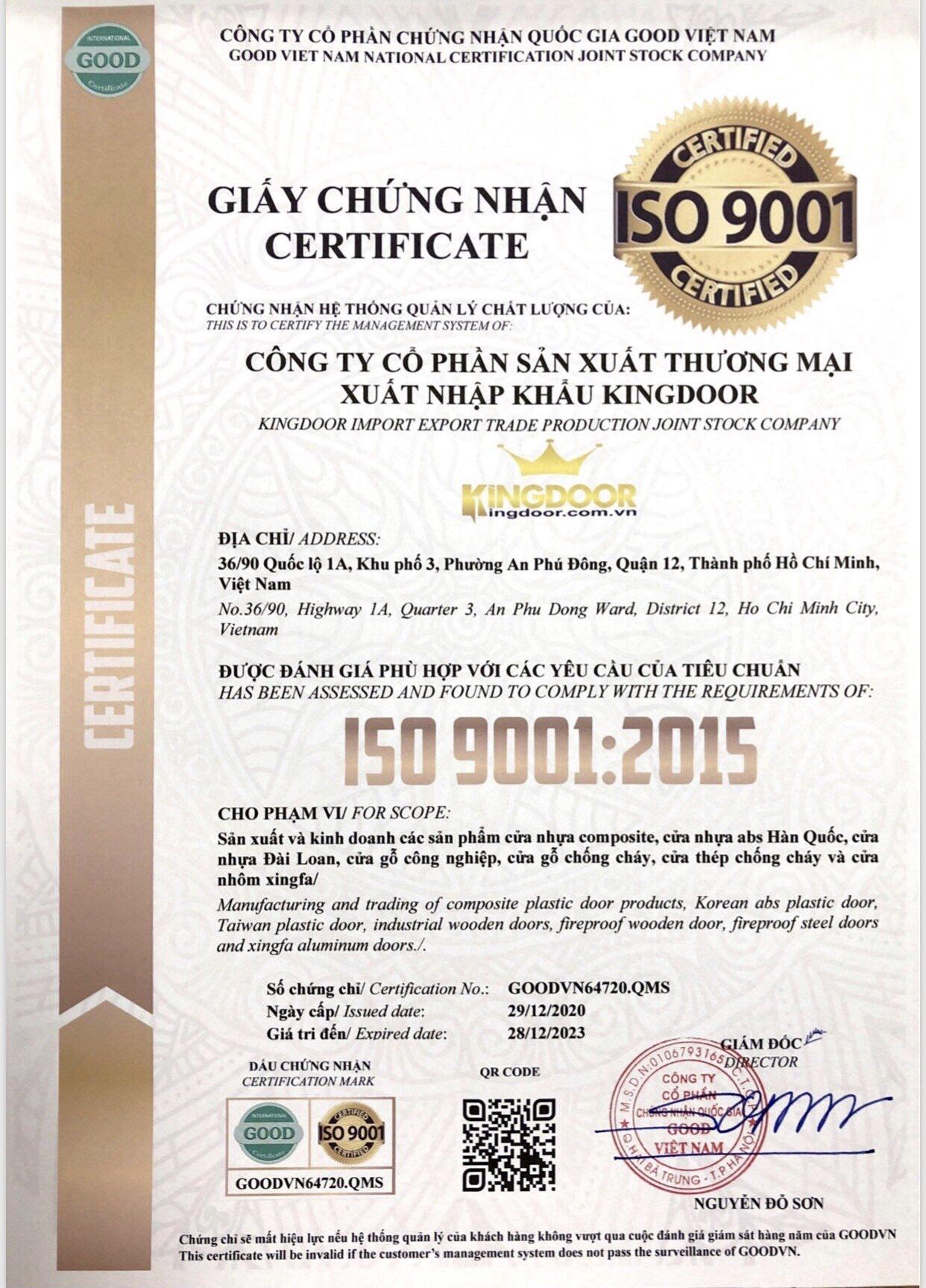 giay-chung-nhan-chat-luong-hop-quy-chuan-iso-9001-cua-kingdoor.jpg